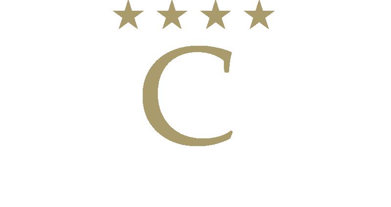 Hotel Central - 4 Sterne Hotel in Hof an der Freiheitshalle