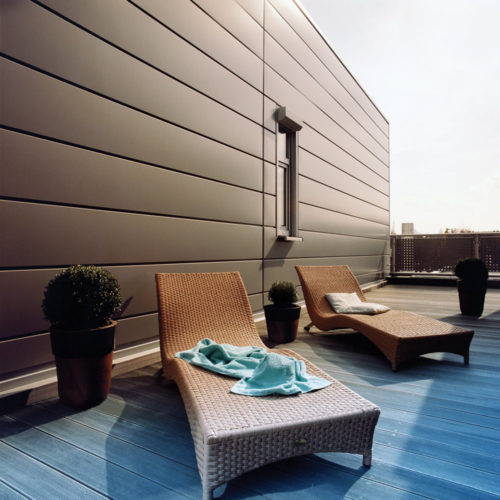 03_Spa-Terrasse-groh_bearb