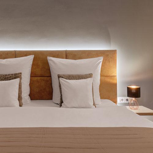 Hotel_Central_Zimmer_Comfort_Business1_neu