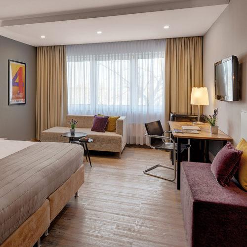 Hotel_Central_Zimmer_Comfort_Business2_neu