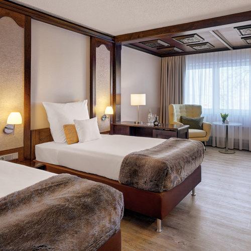 Hotel_Central_Zimmer_Standard1_neu