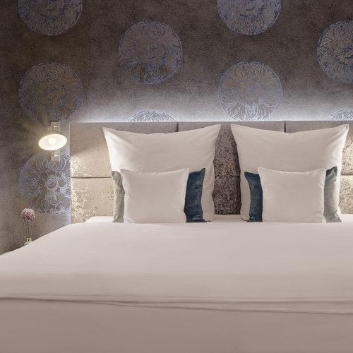 Hotel_Central_Zimmer_Suite1_neu