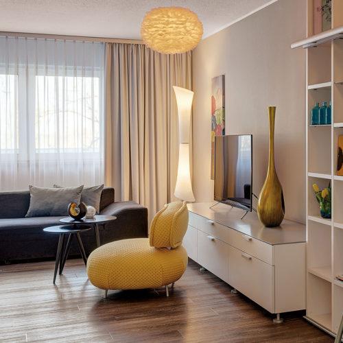 Hotel_Central_Zimmer_Suite2_neu