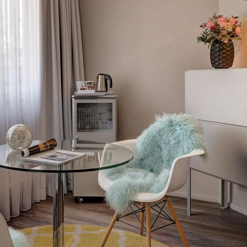 Hotel_Central_Zimmer_Suite3_neu